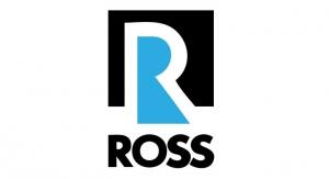 ROSS Mixers