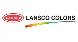 Lansco Colors