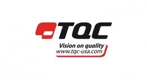 TQC Sheen USA