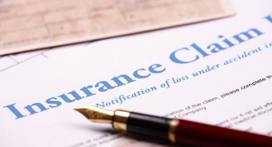 Avoid 'Claims Made & Reported' Product Liability Insurance