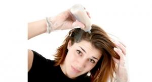 Brazilian Women Show Hair Color Preferences