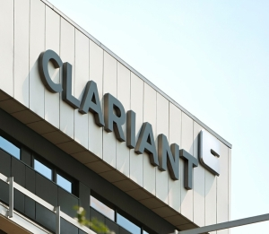 Clariant India To Acquire Part of Vivimed