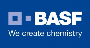 Podcast: Charles Barber of BASF Discusses New Prototypes at IFT