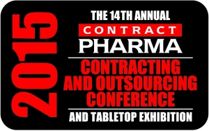 2015 Contracting & Outsourcing Wrap-up