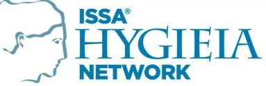 ISSA Hygieia Award Nominations Open until Oct. 15