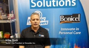 GanedenBC30 Supports Protein Utilization
