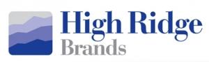 High Ridge Buys Continental
