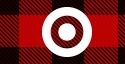 Target Targets Triclosan