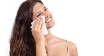 Rockline to Expand Facial Wipes Production in U.S.