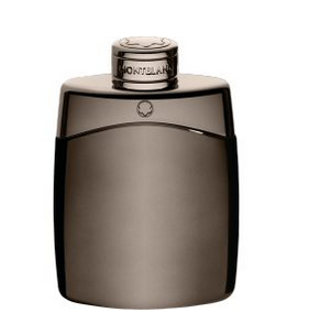 More Montblanc for Interparfums