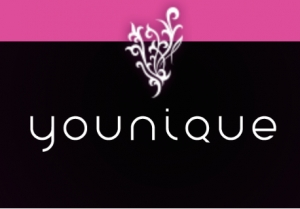 Younique Expands International Reach