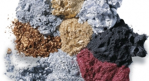 Metallic Pigments Market