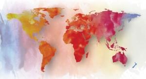 Top International Companies