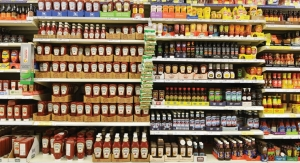 The Packaging Inks Market
