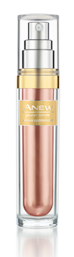Avon Debuts New 'Anew' Serum