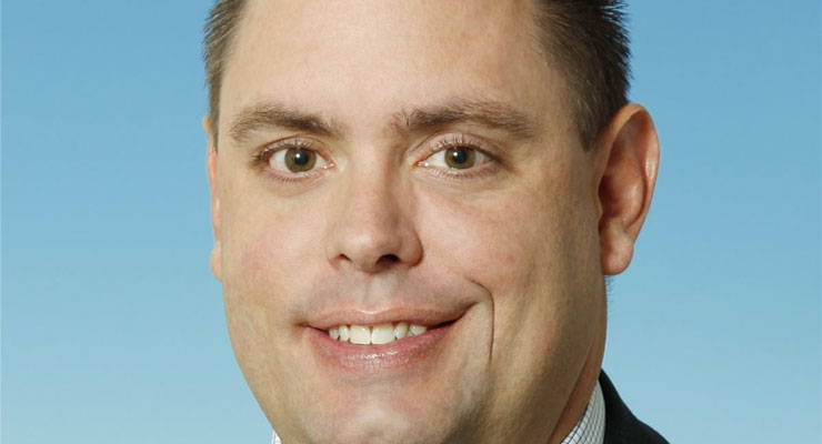 DuPont Names Jon Kemp President, DuPont Electronics & Communications