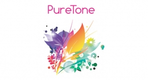 Pulse Roll Label Products Unveils PureTone Ink Series