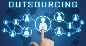 Outsourcing Planning for a Successful Sponsor-CRO Relationship