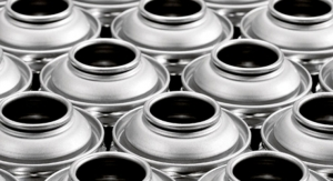 Ball Opens Aluminum Aerosol Can Plant In India