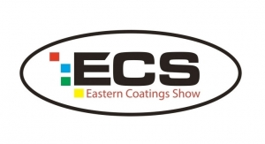 Eastern Coatings Show 2021 Organizers Call for Papers