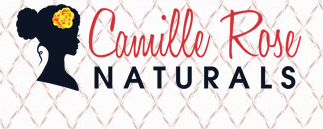 Camille Rose Expands In Mass Market