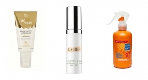 Petite and Precise: Developments in Skin Care Packaging