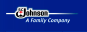 SCJ Taps PepsiCo Executive