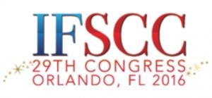 Key Dates Ahead of 29th IFSCC