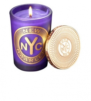 Unisex Candles Big at Bond No. 9