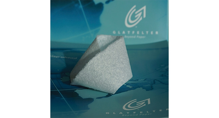 Airlaid Market Report