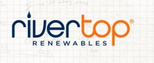Rivertop Renewables Expands With DTI