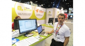 Prepress software showcased at Graph Expo