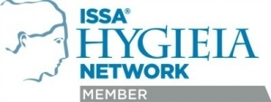 ISSA Names Hygieia Network Award Winners