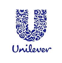 Calling All Start-Ups: Unilever Foundry Coming to North America
