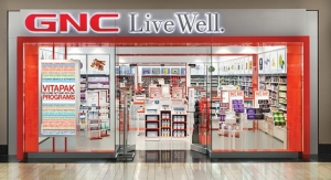 Oregon Files Lawsuit Against GNC