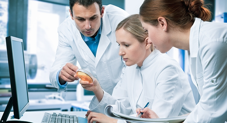 The Importance of Significant Scientific Agreement for Medical Foods