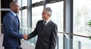Inspiring Innovation Through Partnerships