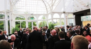 British Coatings Federation Holds Annual Conference