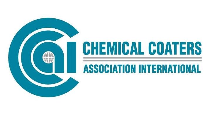 CCAI Congratulates Scholarship Recipients