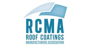 Q&A With the Roof Coatings Manufacturers Association