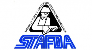 PPG to Highlight Global Fastener Coatings Capability at STAFDA 2015