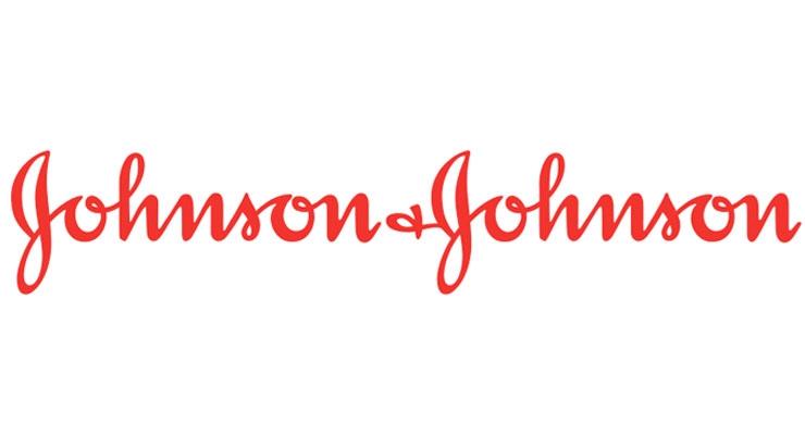 6. Johnson & Johnson