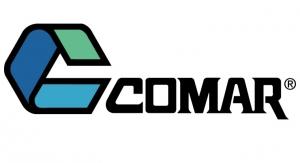 Comar, LLC