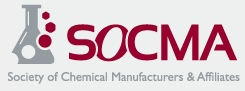 SOCMA Set for Dec. 7