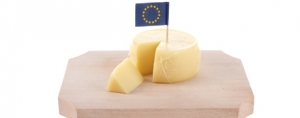 Food Labeling in Europe
