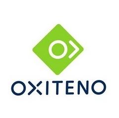 Oxiteno Publishes Sustainability Report