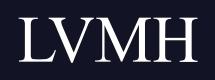 LVMH Creates Internal Carbon Fund