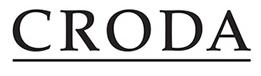 Croda Improves Sustainability Scores