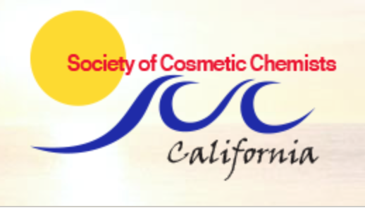 CA SCC's Nov. 17 Meeting is Free