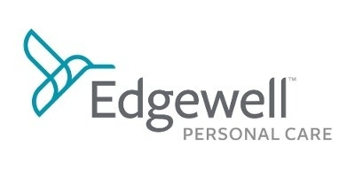 Fiscal Year, Q4 Slips for Edgewell